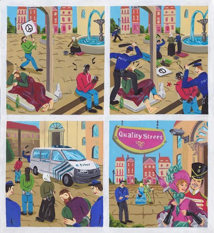 today-society-illustrations-brecht-vandenbroucke-108-588f40e422846__700