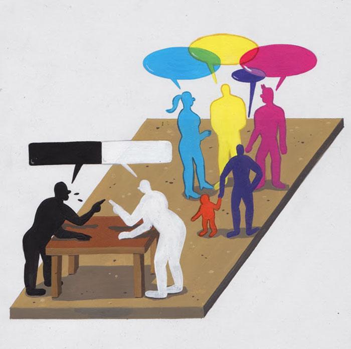 today-society-illustrations-brecht-vandenbroucke-46-588f4027d8417__700