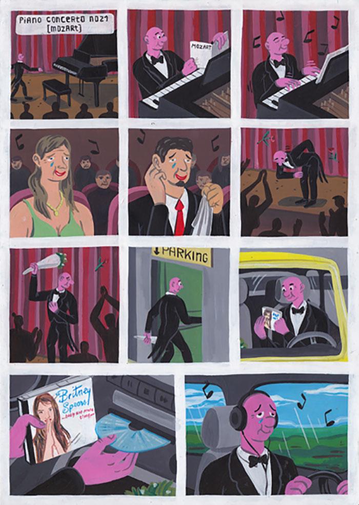 today-society-illustrations-brecht-vandenbroucke-49-588f402f31d35__700