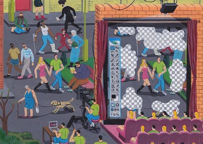 today-society-illustrations-brecht-vandenbroucke-86-588f40a52ae3e__700
