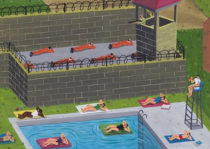 today-society-illustrations-brecht-vandenbroucke-98-588f40c7ea8eb__700