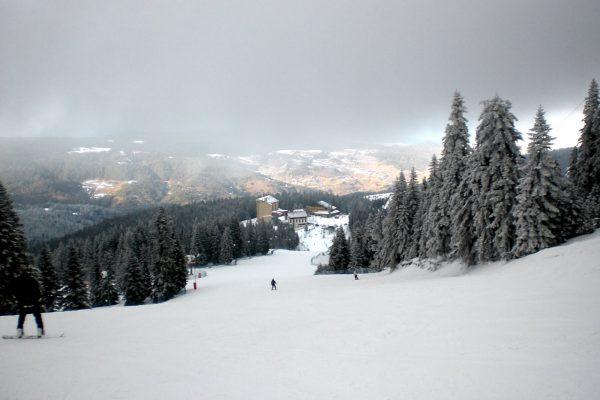 turkiye-kar-merkezleri