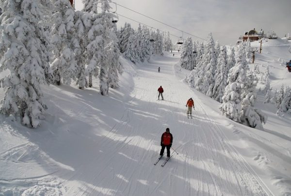 turkiye-kayak-merkezleri