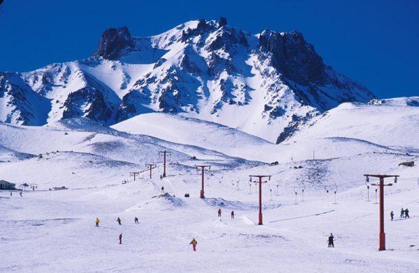 turkiye-kayak-merkezleri-haritasi