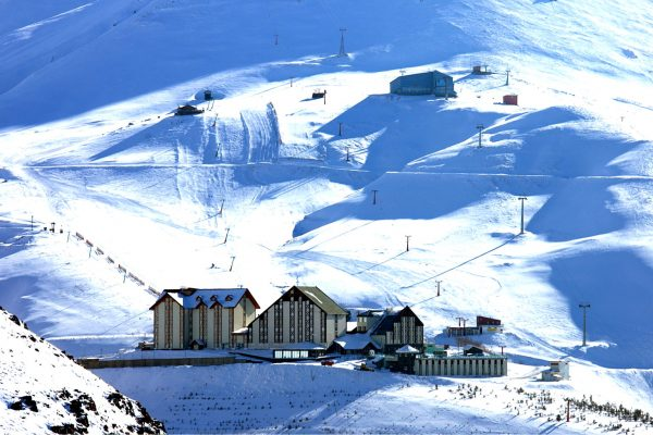 turkiye-kayak-merkezleri-listesi