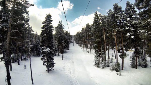 turkiye-nin-en-uzun-kayak-pisti