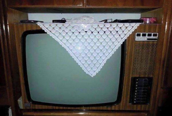 tv-ustu-dantel