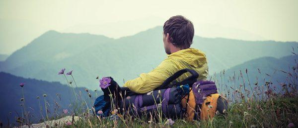vildmarknaden-packa-din-ryggsack