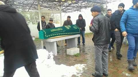 yasin-cenaze