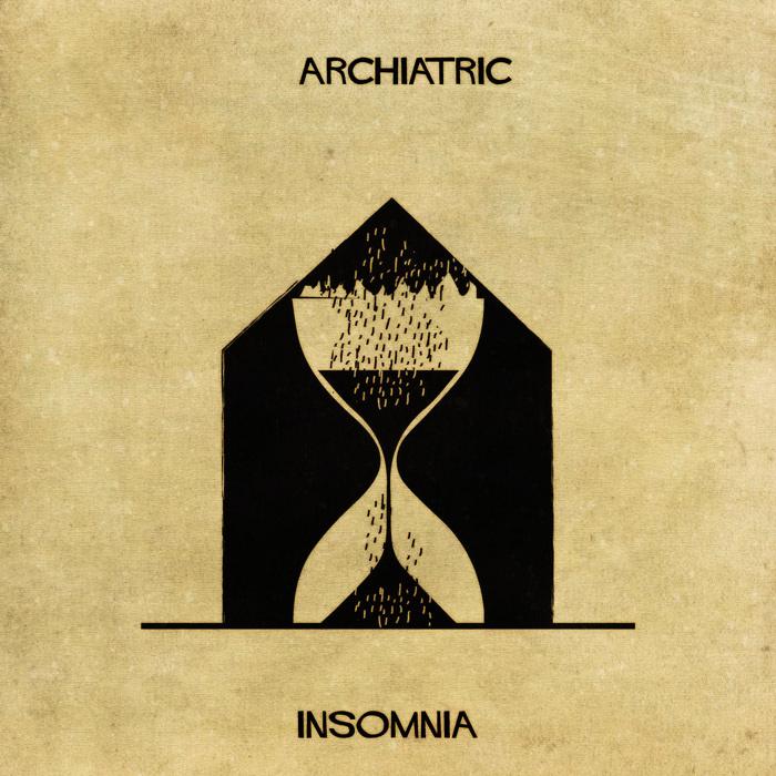 010_Archiatric_Insomnia-01_700
