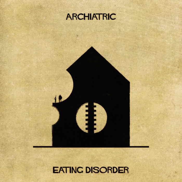 012_Archiatric_Eating-disorder-01_700