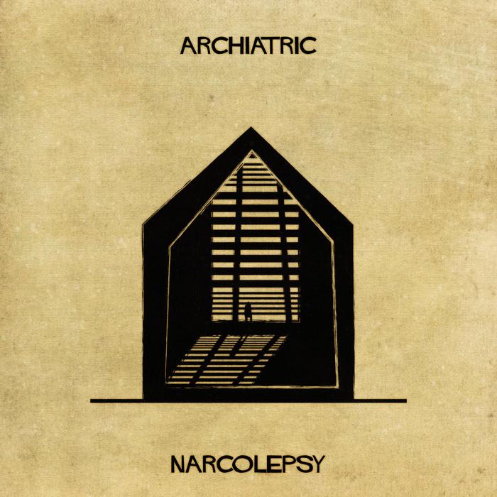 013_Archiatric_Narcolepsy-01-01_700