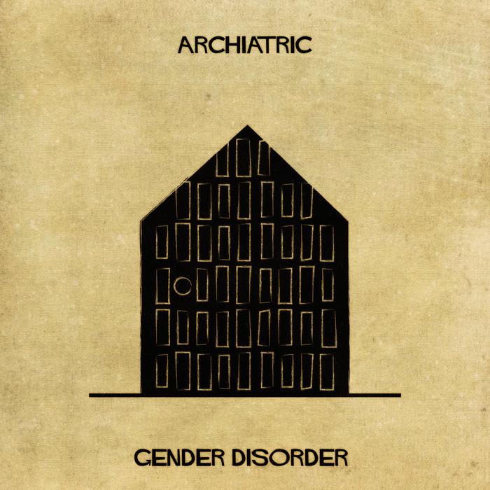 014_Archiatric_gender-identity-disorder-01_700