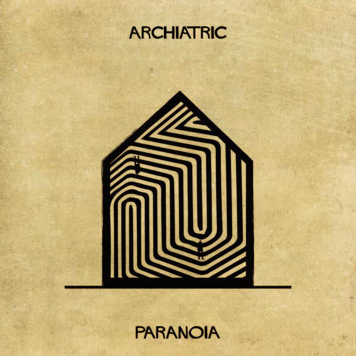015_Archiatric_Paranoia-01_700