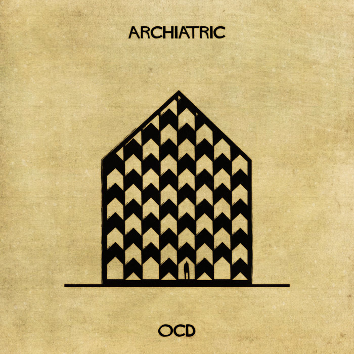 016_Archiatric_Obsessive-compulsive-disorder-01_700