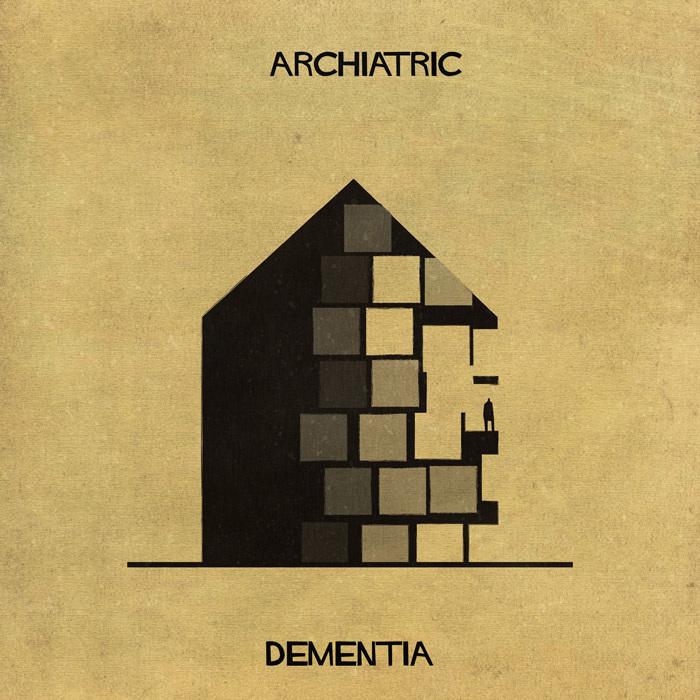 01_Archiatric_Dementia-01_700 (1)