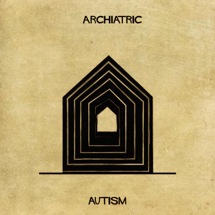 02_Archiatric_Autism-01-01_700