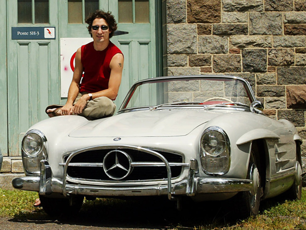 Mercedes 2.jpg