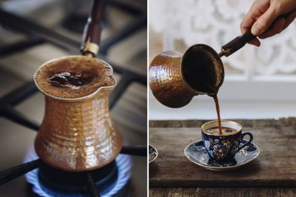 0463fff2-bd34-4022-8184-3b9fdcf26730--How-to-make-Turkish-Coffee-7