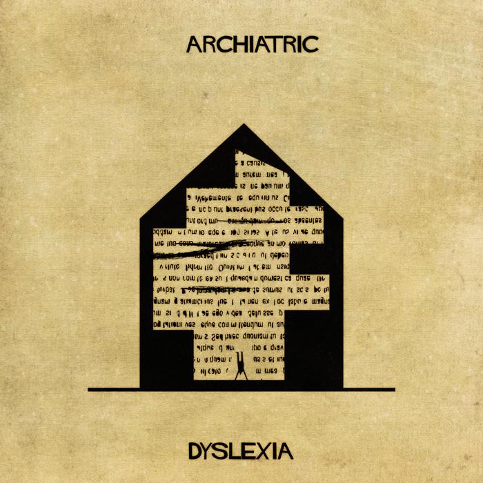 06_Archiatric_Dyslexia-01_700