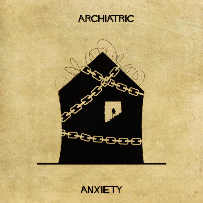 07_Archiatric_anxiety-01_700