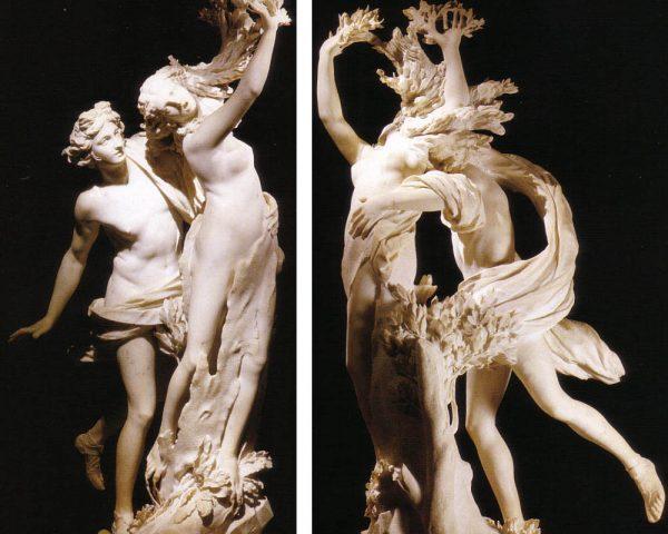 1-Apollo-Daphne