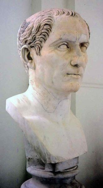1-Gaius-Julius-Caesar