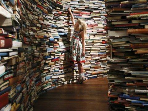 10-kitap-okuma-verileri