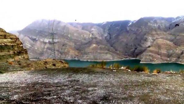 10. Erzurum-Uzundere