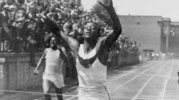 1000509261001_1432090970001_Bio-Biography-Jesse-Owens-SF