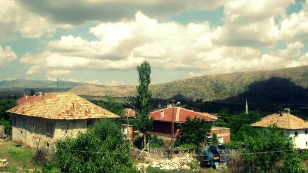 12. Isparta-Yalvaç