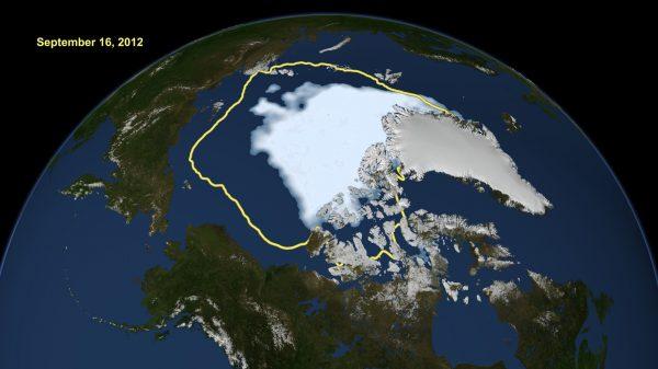 15-Eriyen-buzullar