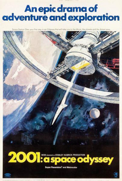 2001-a-space-odyssey-2001-bir-uzay-destani-fs814