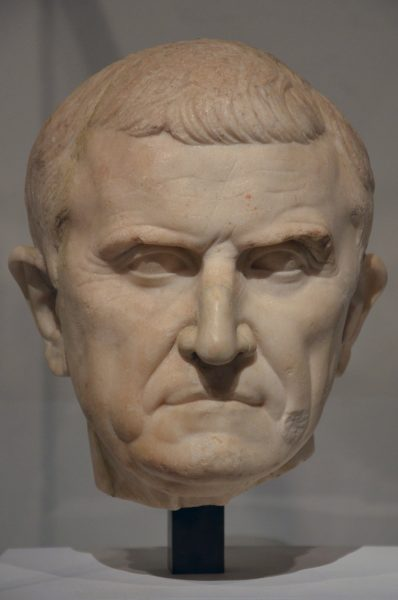 22-Marcus-Licinius-Crassus
