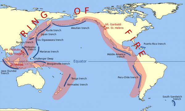 3-Pasifik-Deprem