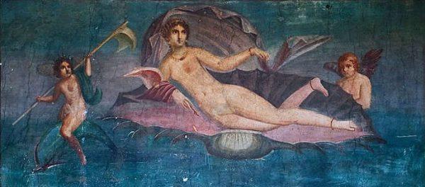 3-Venus