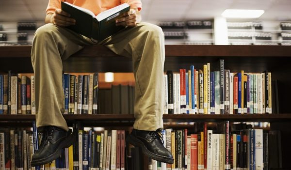 3-kitap-okuma-verileri