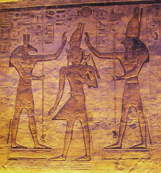 36-ancient-egypt