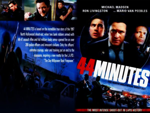 44-minutes-the-north-hollywood-shootout