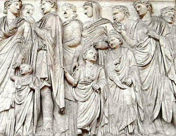 48-Roma- gücü