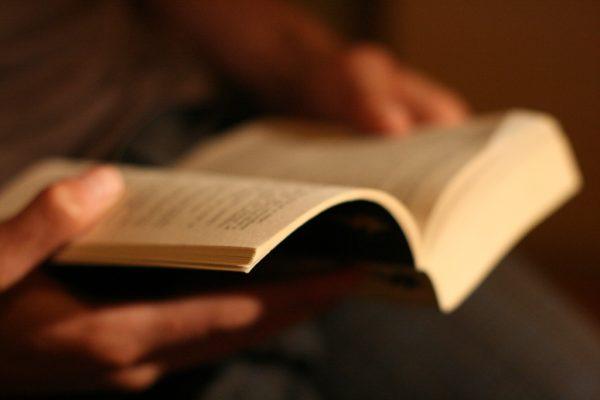 5-kitap-okuma-verileri