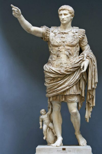 52-Caesar-Augustus