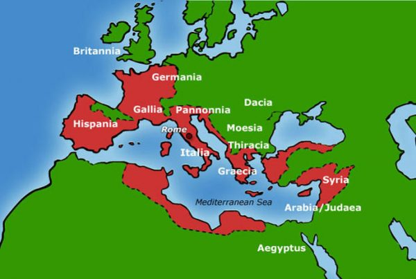 54-Roma-topraklari