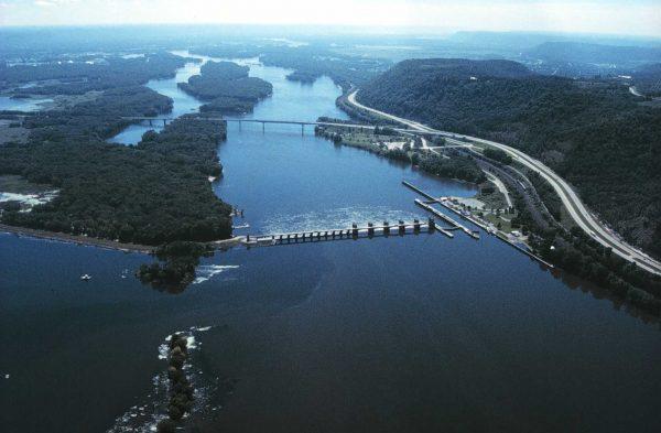 6-Mississippi-Nehri