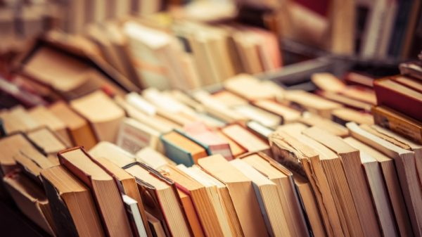 6-kitap-okuma-verileri