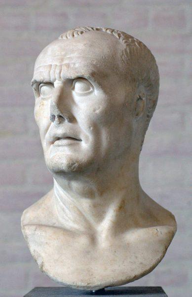 8-Gaius Marius
