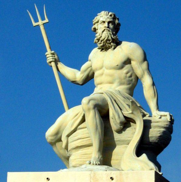 8-Poseidon-Demeter