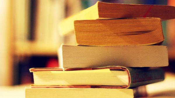 8-kitap-okuma-verileri