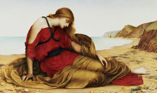 9-Ariadne-Theseus