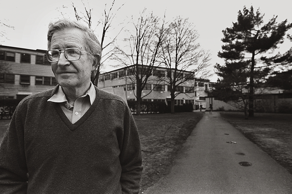 Chomsky_duotone_News